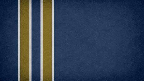 Wallpaper Blue And Gold gold blue wallpapers and background images stmed net