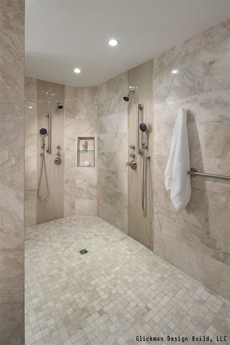 cost to tile a shower click to see the average reported cost of shower retiling