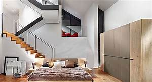 Relax 2000 Händler : schlafzimmer bett boxspringbett ~ Kayakingforconservation.com Haus und Dekorationen