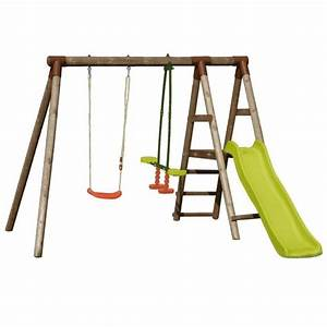 Pieces Detachees Balancoire Soulet : balancoire pour portique portique pour balancoire cirque ~ Melissatoandfro.com Idées de Décoration