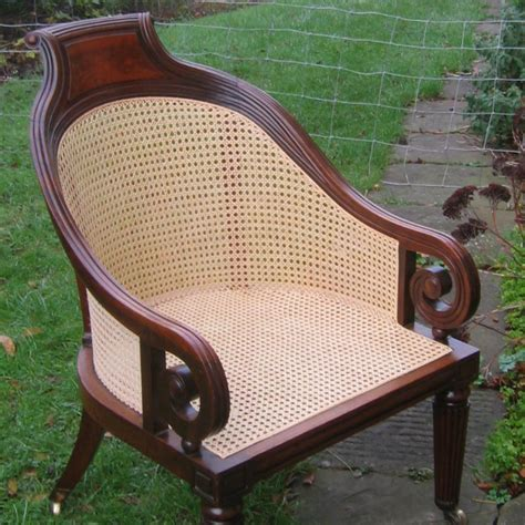 chair caning kits uk chair seat repair