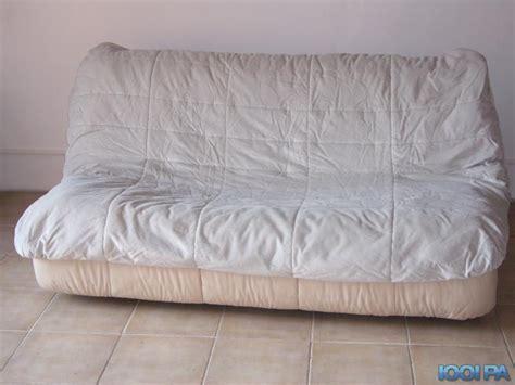 canapé lit cinna canape convertible cinna meuble de salon contemporain