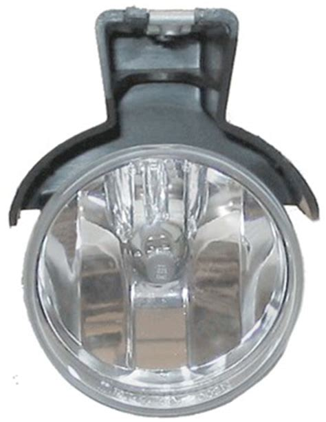 2000 dodge dakota fog light bracket dodge dakota fog light lens at monster auto parts