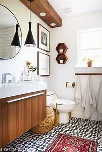 45, Amazing, Bathrooms, With, Stunning, Details