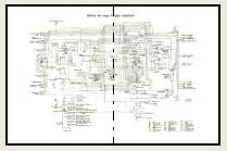 Fiat 600 Wiring Diagram by Honda 600 Coupe And Sedan Manuals Bulletins Advertisements