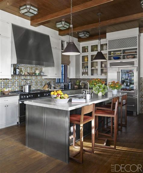 kitchen and cabinets 71 best paul ferrante chandeliers images on 2173