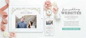 elegant create free online wedding invitation website With make a wedding invitation website
