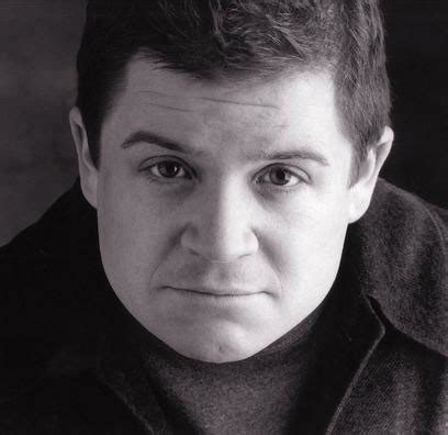 patton oswalt new show patton oswalt developing new fox sitcom