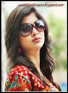 Sarika Bangladeshi Model Latest HD Photo - Models Gallery