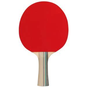 bois raquette tennis de table raquette tennis de table osoa
