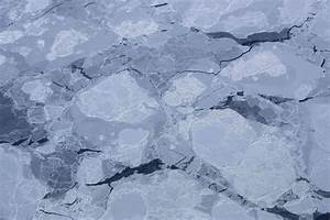 We're witnessing the fastest decline in Arctic sea ice in ...  Arctic