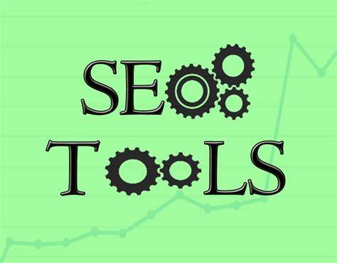 Seo Optimization Tools by Basic Onsite Optimization Audit Screaming Frog Seo Tool