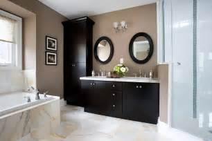 bathroom accents ideas modern bathroom décor and it s features bathroom designs ideas