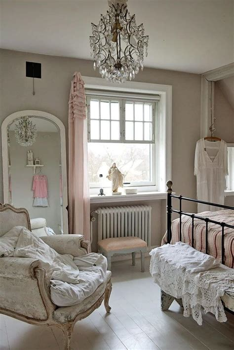 best 25 bedroom decorating ideas ideas on 25 best romantic bedroom decor ideas and designs for 2019 552 | 14 romantic bedroom decor ideas homebnc