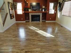 livingroom tile designs for living room floors With floors india chennai
