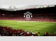 Manchester United Wallpaper High Definition #11226