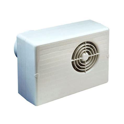 bath fan with humidistat manrose centrifugal fan with humidistat bathroom