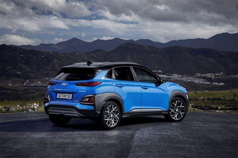 Learn more about the 2022 hyundai kona. Automobile/Actu. Hyundai Kona hybride : elle s'occupe de ...