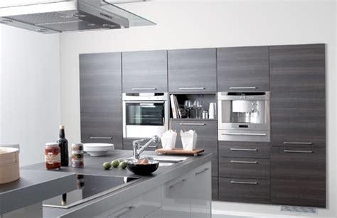 fabricant de cuisines bruynzeel cuisine photo 5 10 bruynzeel le fabricant