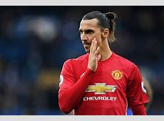 10 things you did not know about Zlatan Ibrahimovic