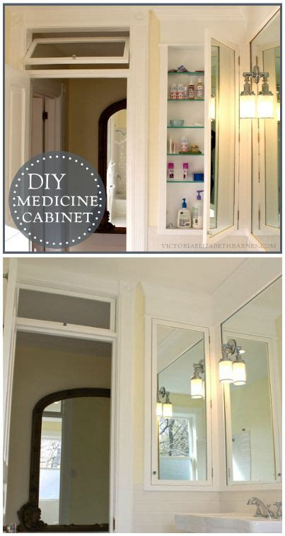 Bathroom Cabinets Victoria