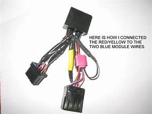 Run  Brake  Turn Signal Module - Page 2