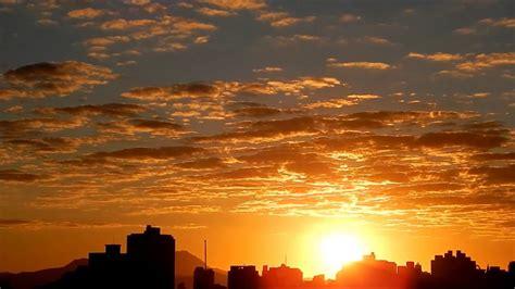 venus morning star sunrise youtube