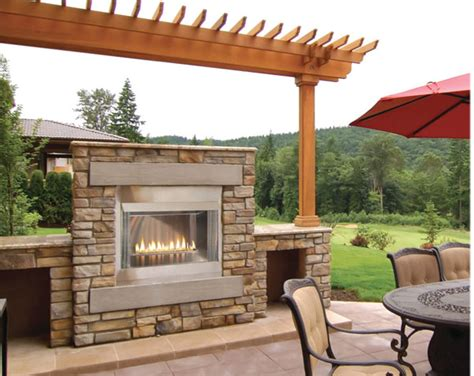 the hearth and patio patio and hearth products report the source for patio