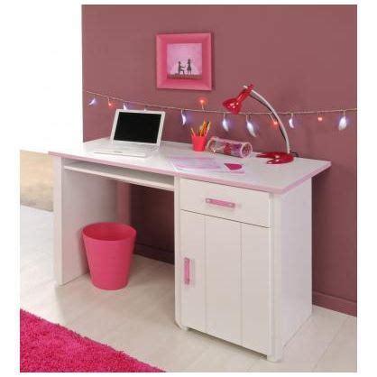 chambre bébé occasion pas cher bureau enfant praline achat vente bureau bureau enfant