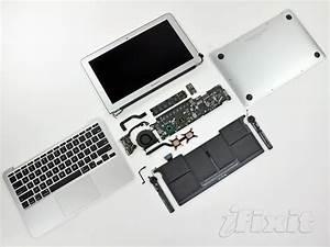 Coque macbook air 11 pouces