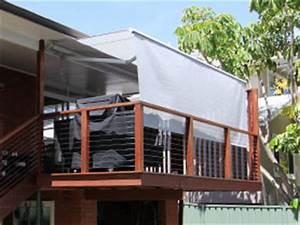 klemmmarkisen fur balkon klemmmarkise markisen paradies With markise balkon mit barock tapete bordeaux