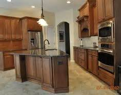 triangle shaped kitchen island triangle kitchen layouts with island triangle island design ideas pictures remodel and