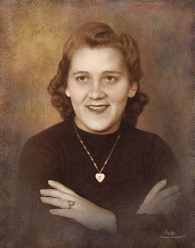 obituary  voris june perry colvin funeral home