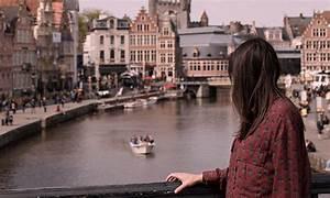 Vivre En Belgique : vivre en famille c est un peu vivre en belgique a a un petit c t surr aliste fabuleuses ~ Medecine-chirurgie-esthetiques.com Avis de Voitures