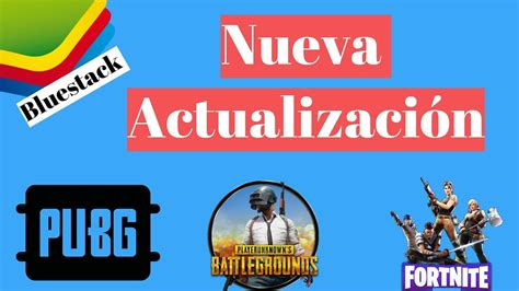 juega fortnite mobile pubg freefire pc android