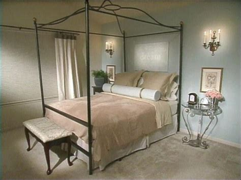 hgtv shows    add romantic elements   home