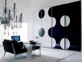 home interior wall painting ideas decorations attractive black white wall modern interior paint ideas modern interior paint