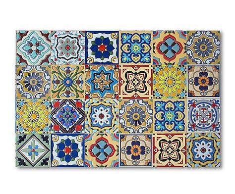 Marokkanische Fliesen  Einfach Nur Hübsch Anzusehen