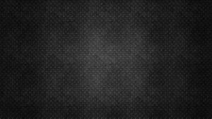 Hd, Textured, Backgrounds