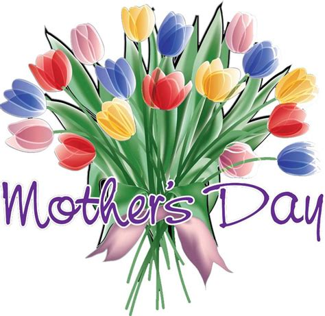 mothers day clipart 25 best ideas about happy mothers day clipart on