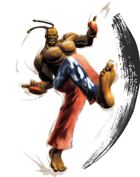 imagen ssfiv artwork png fighter wiki