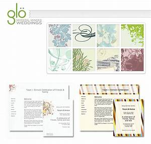 glo paperless wedding invitations green wedding shoes With hip wedding invitations template