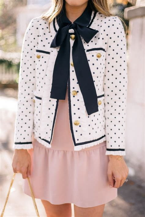 25 Best Ideas About Preppy On Pinterest Preppy Outfits