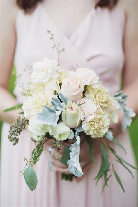 1000 Images About Pastel Bouquets On Pinterest Pastel