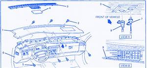 Transmission For 1995 Cadillac Deville Wiring Diagrams