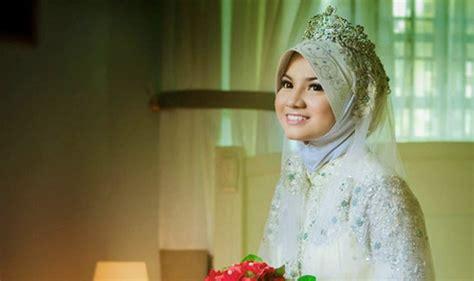 cara mencari istri cara mencari istri yang baik dan tepat menurut islam