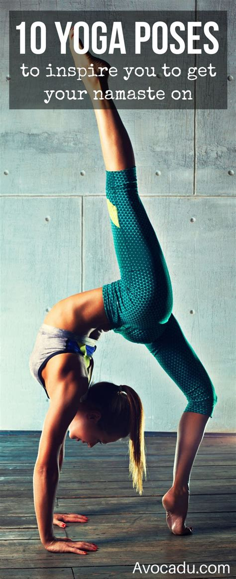 ideas  yoga inspiration  pinterest hot