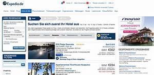 Expedia Rechnung : urlaubsbuchung im internet ist die h lle ein rant ~ Themetempest.com Abrechnung