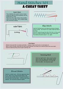 17 Best images about sewing construction and alteration on ...