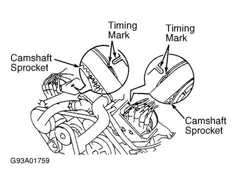 Lexus Manifold Parts Diagram Downloaddescargar